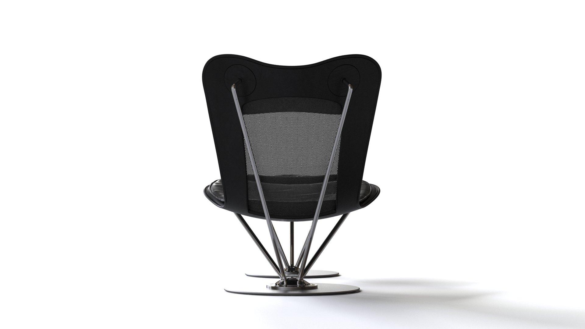 Volo Chair