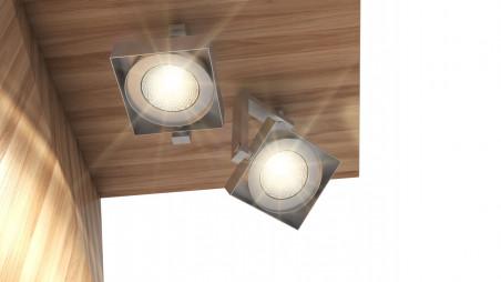 Ceiling Spotlight