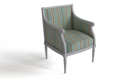 Casanova chair