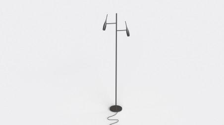 Celine Lamp
