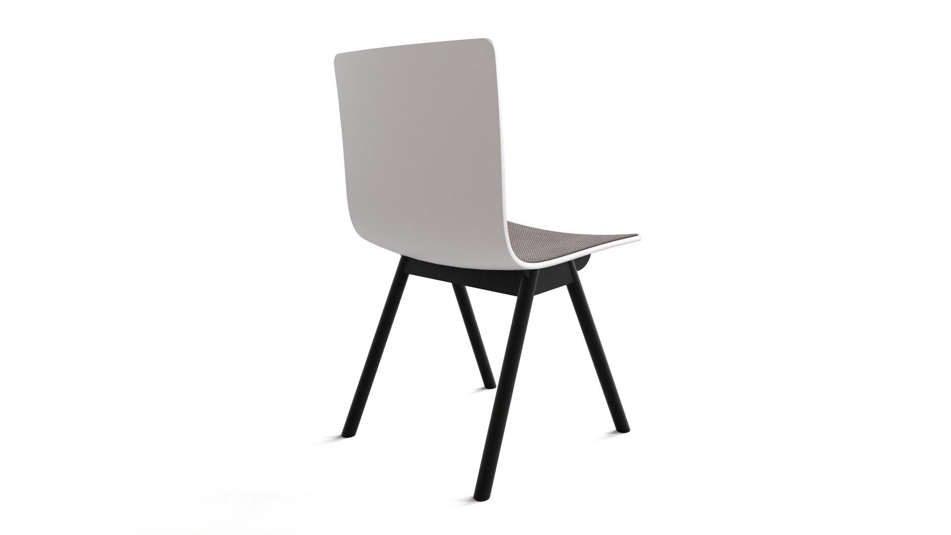 Kali Chair