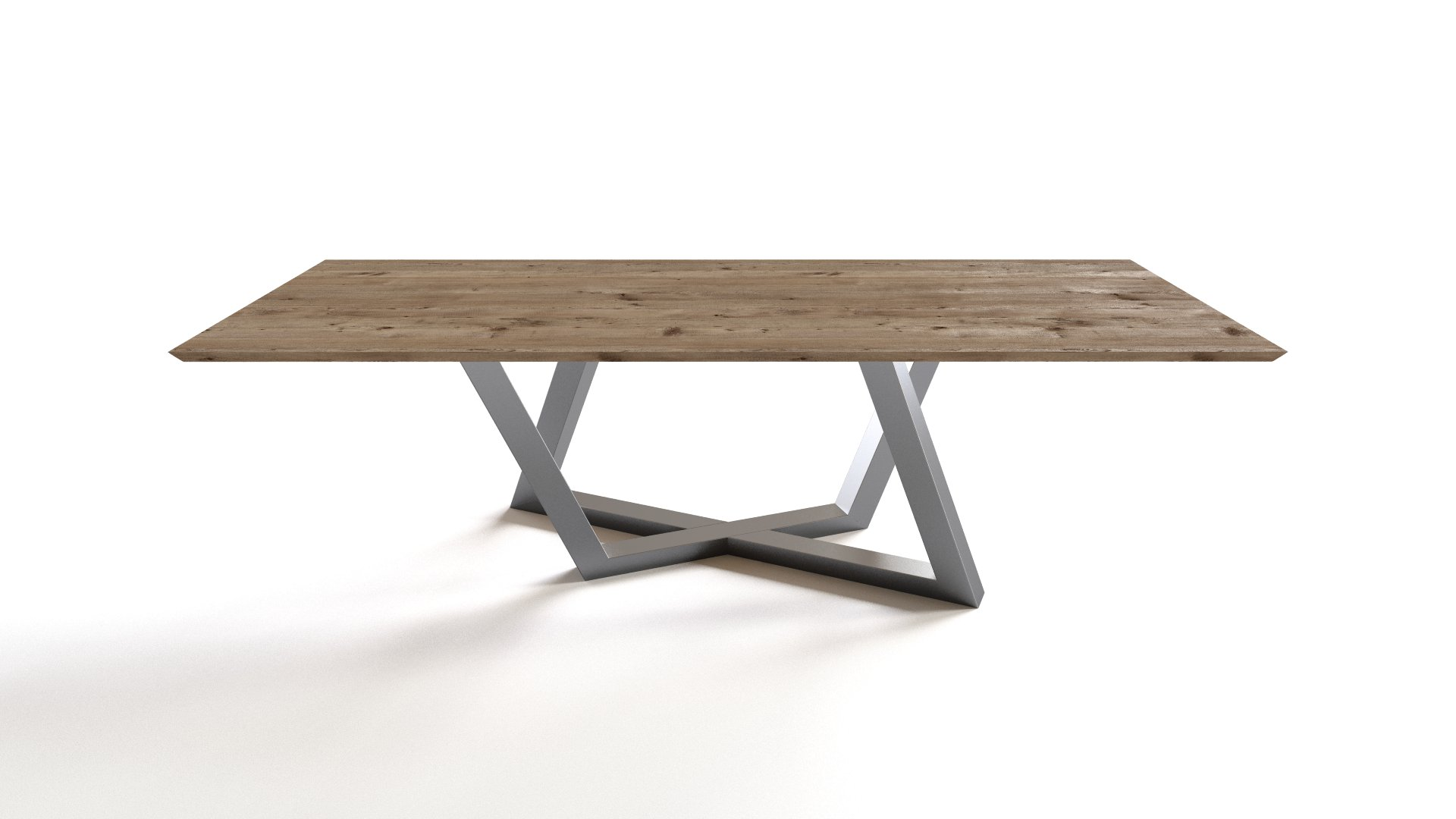 Debal table