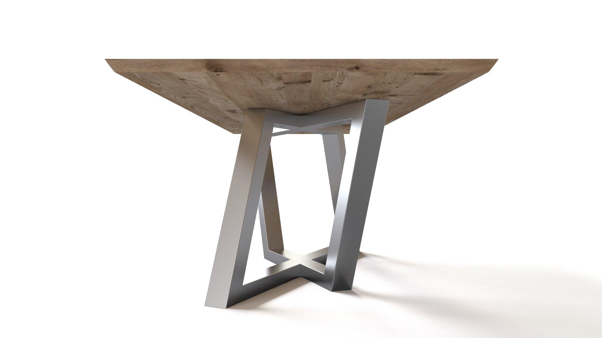 Debal table