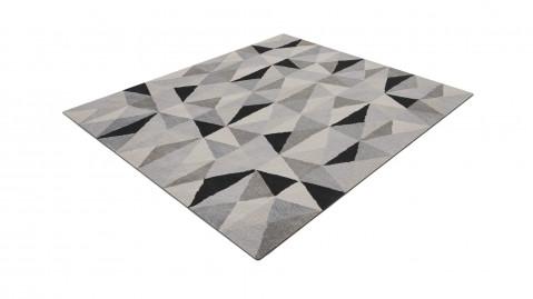 Polygon Carpet