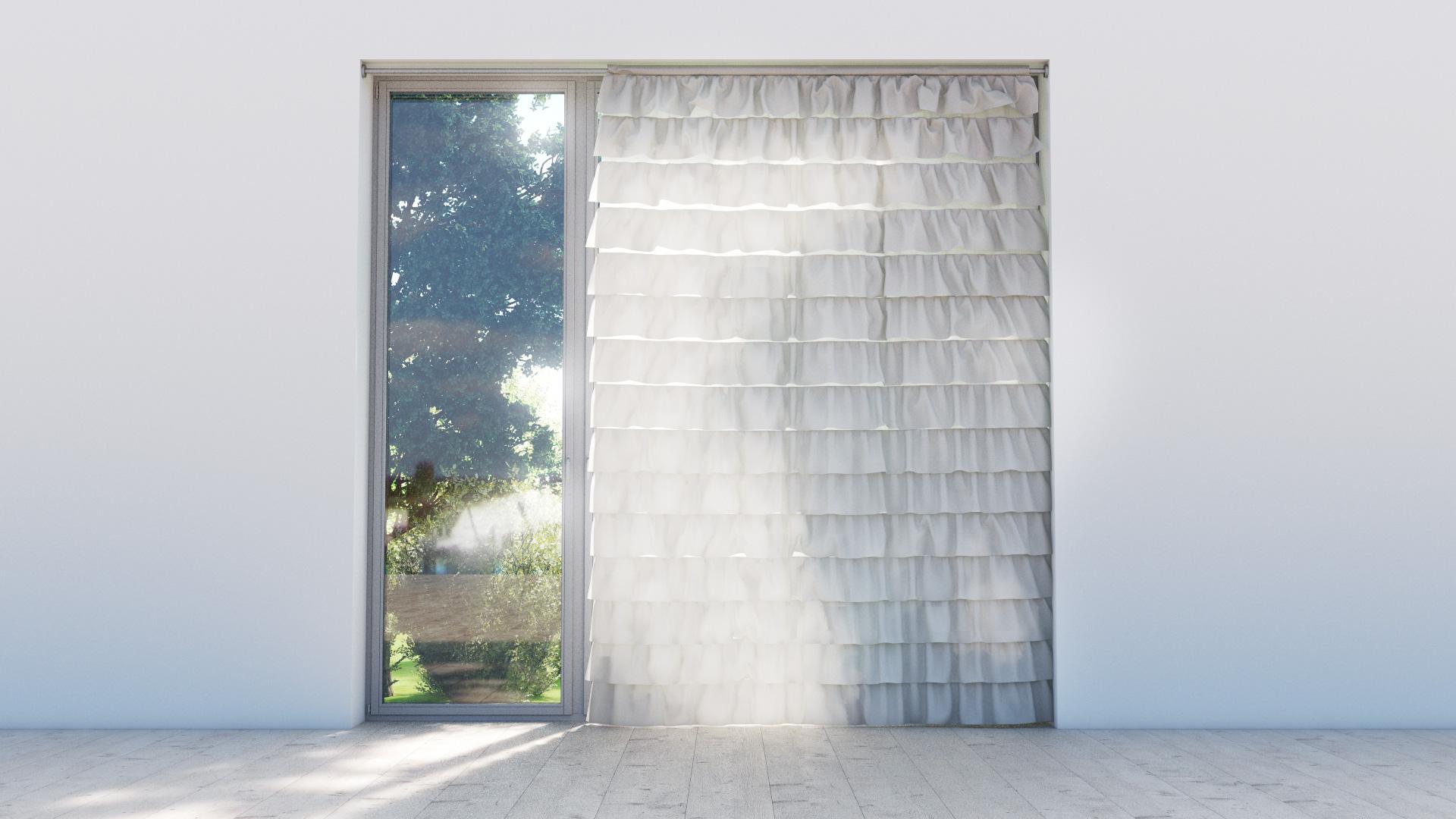 Curtain 03