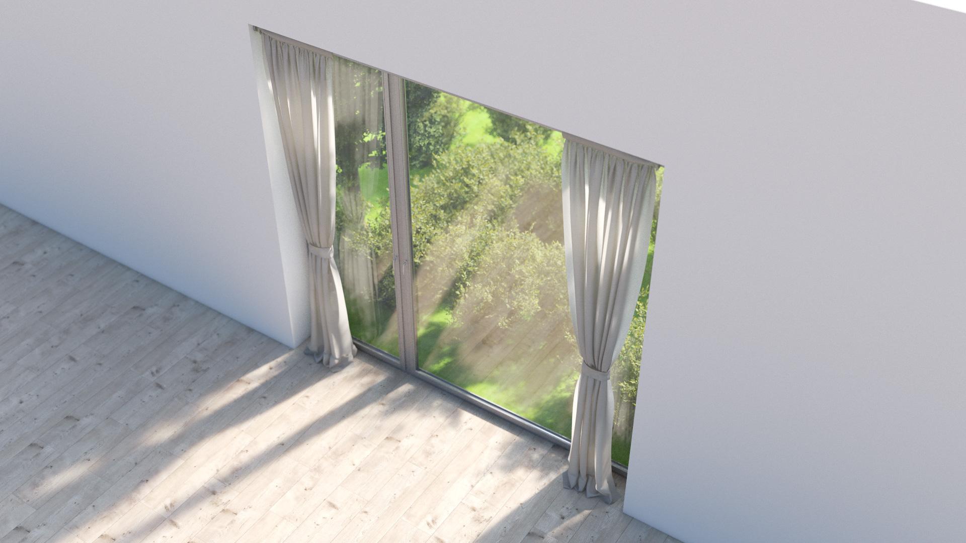 Curtain 04
