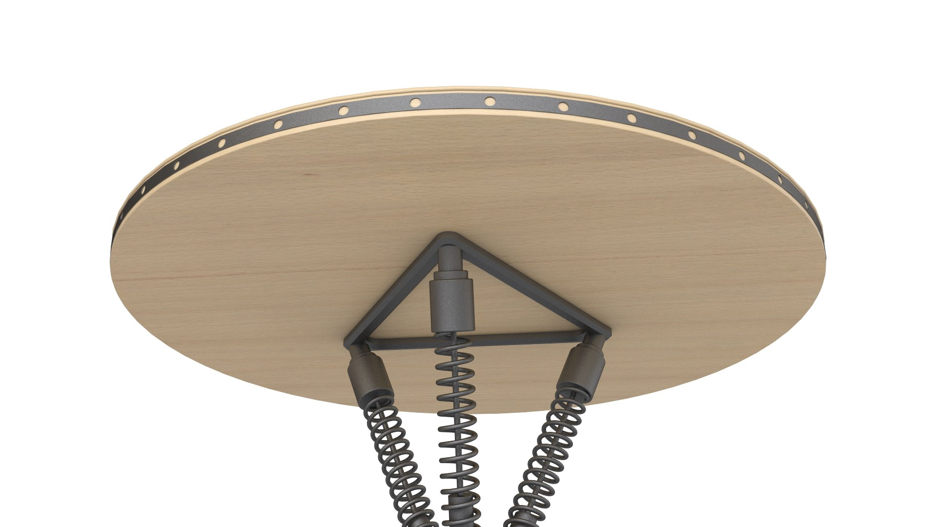 Moto Table