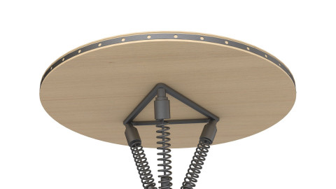 Moto Table