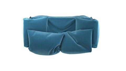 Caffeteria sofa