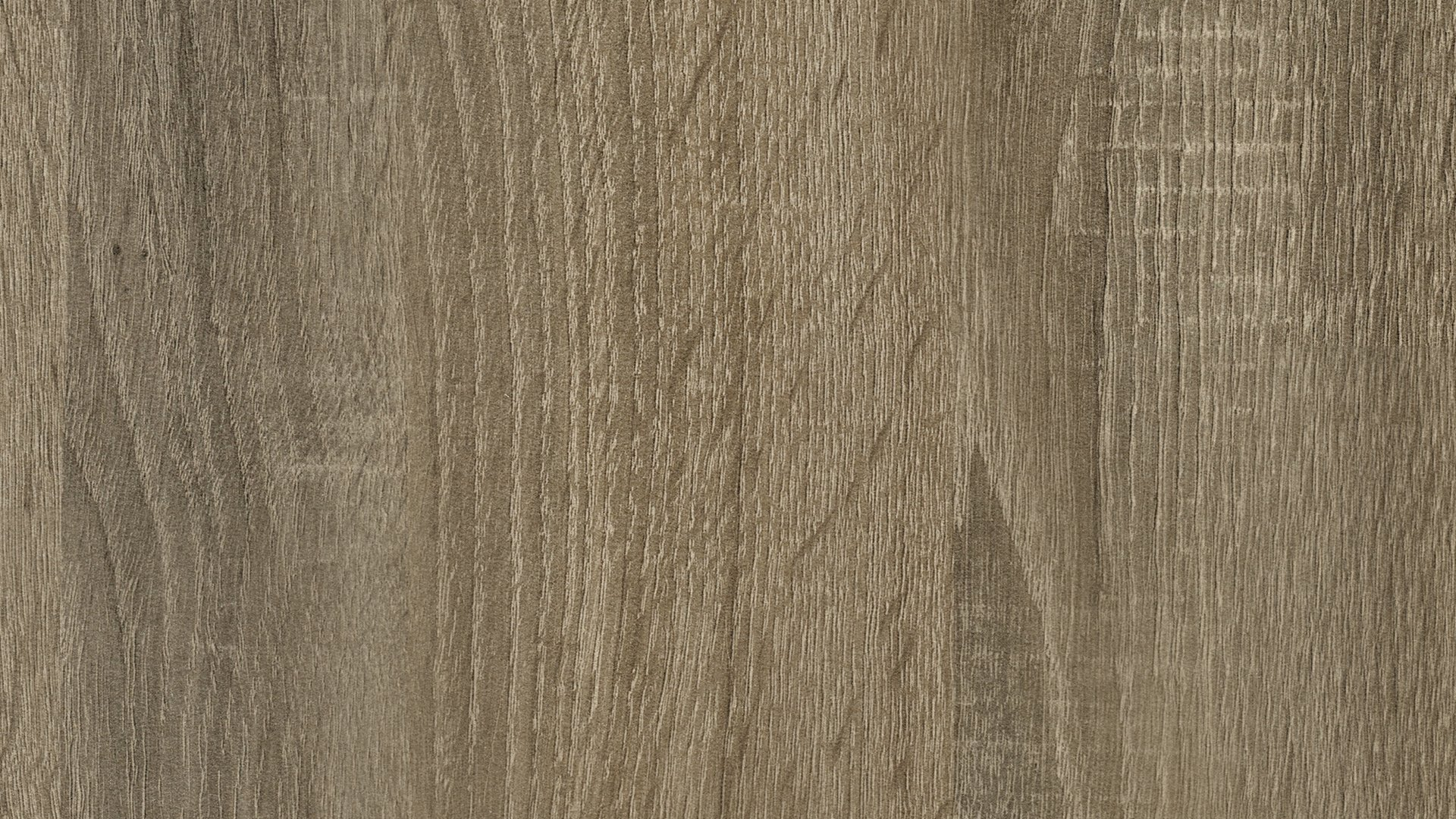 Oak Wood Texture Seamless O