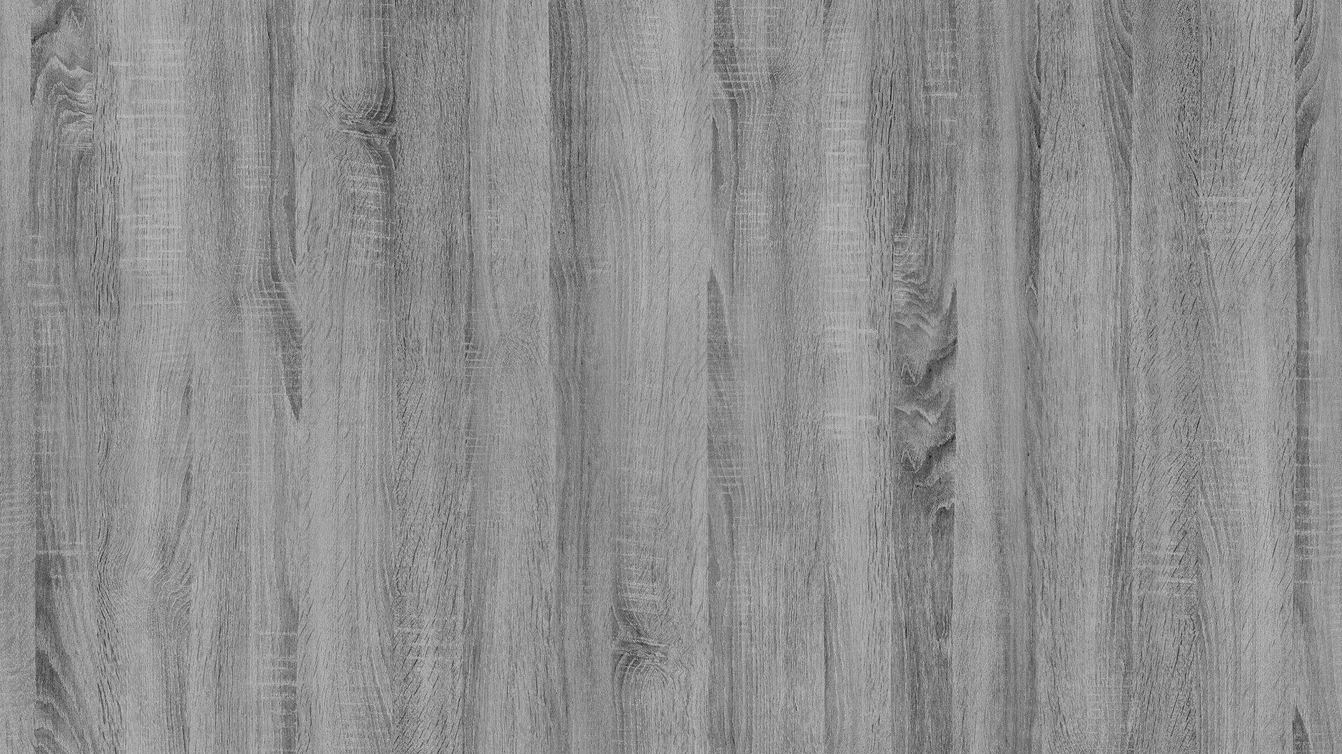 Oak wood texture | FlyingArchitecture