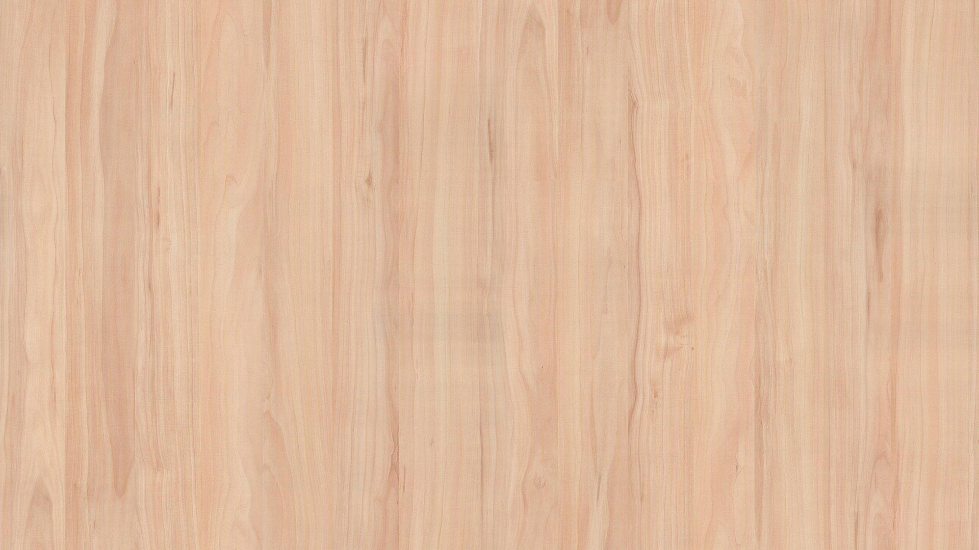 Appletree Texture