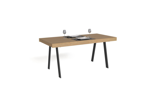 Convertible Celerina table