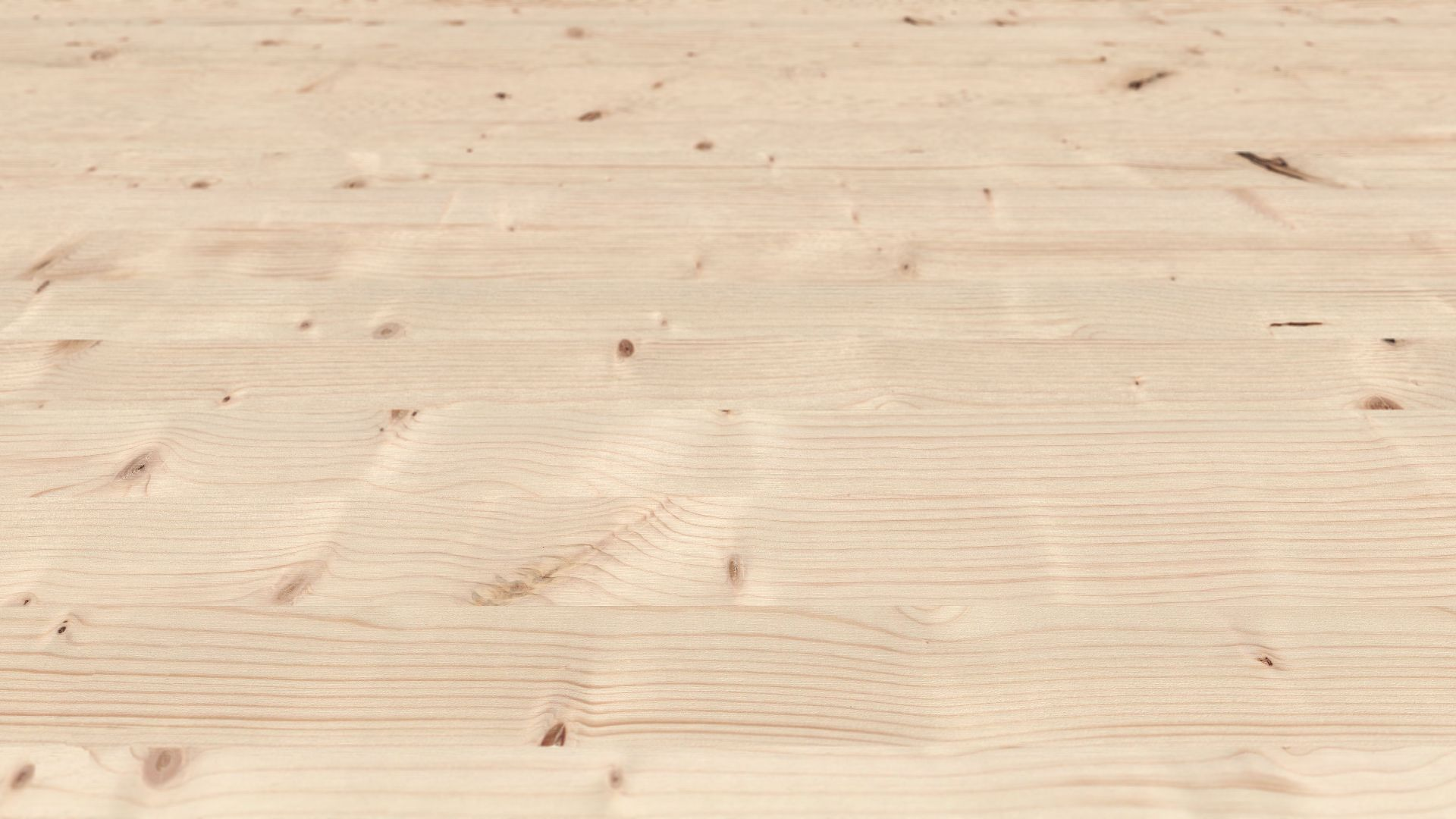 wood texture seamless. Piedroit SL1 Wooden Texture Wood Seamless