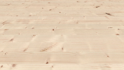 Piedroit SL1 Wooden texture