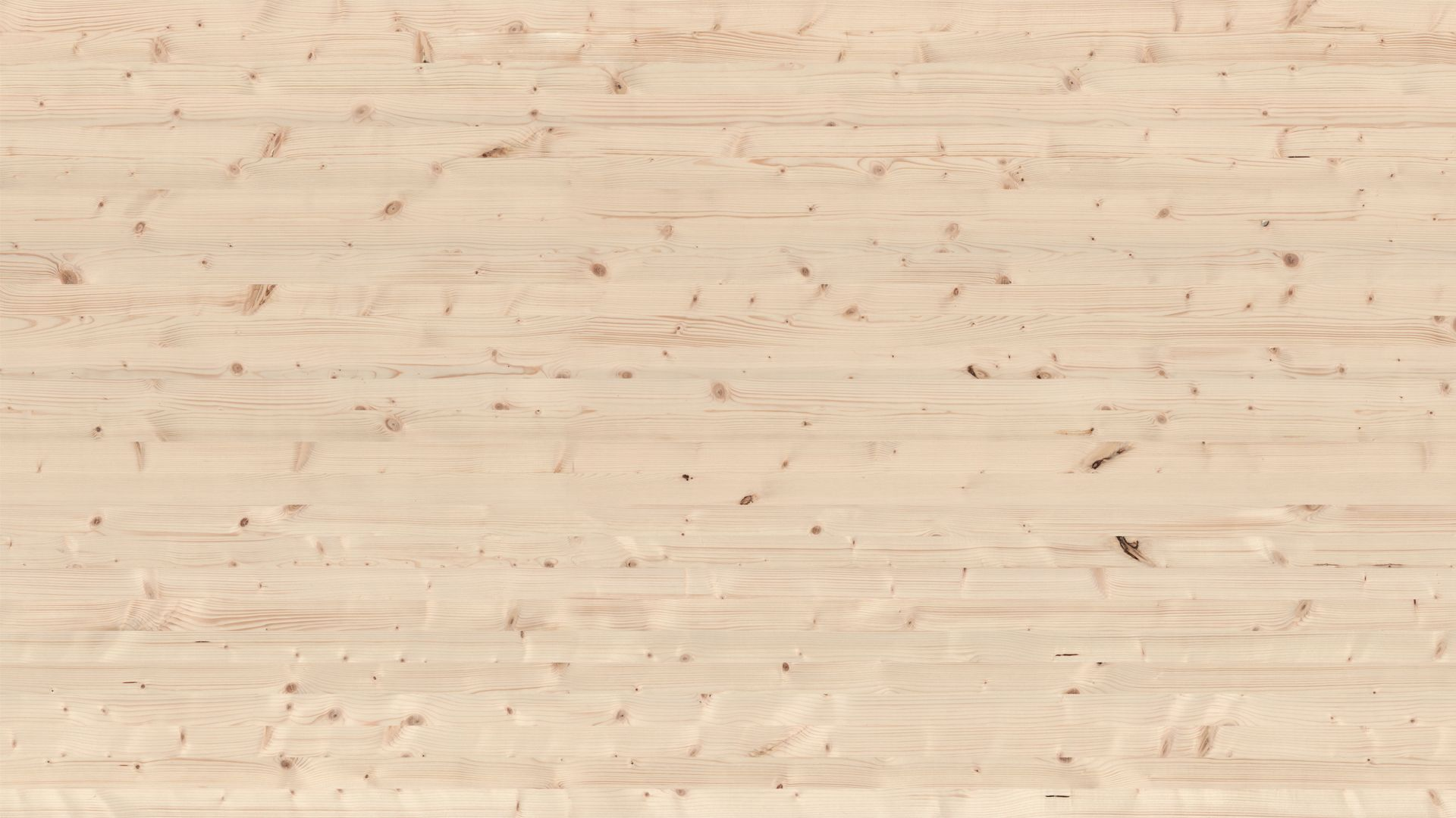 Image Result For Oak Wood Texture