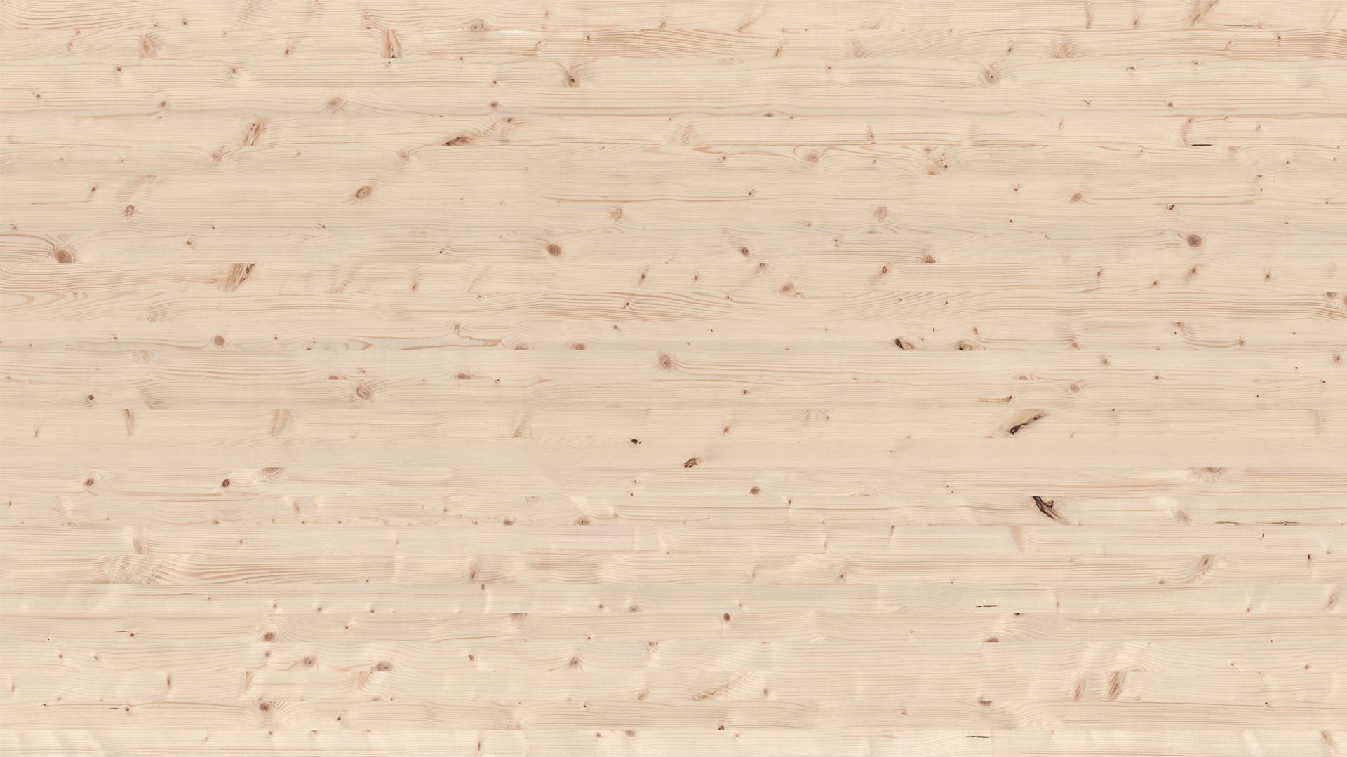 Piedroit SL1 Wooden texture | FlyingArchitecture