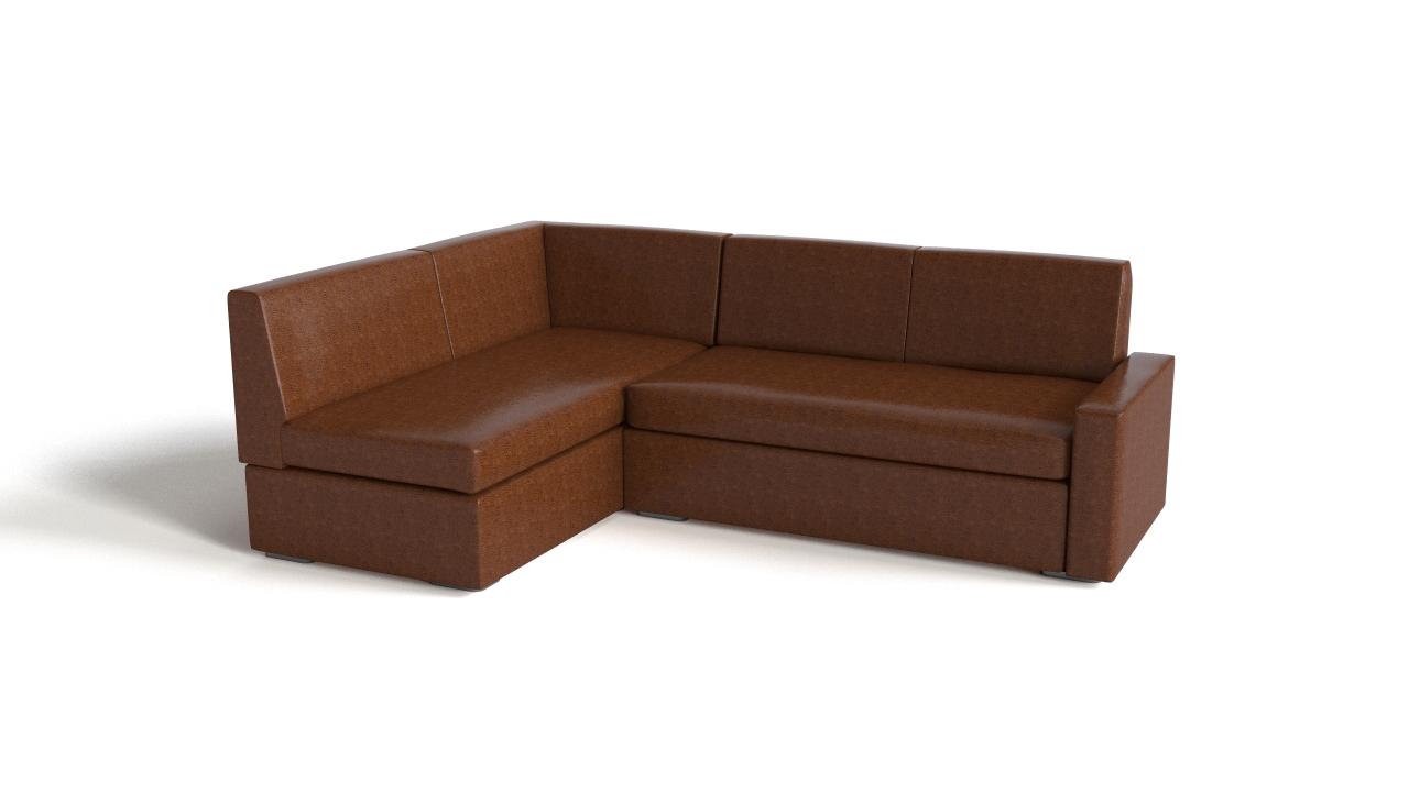 corner sofa - Corner Sofa