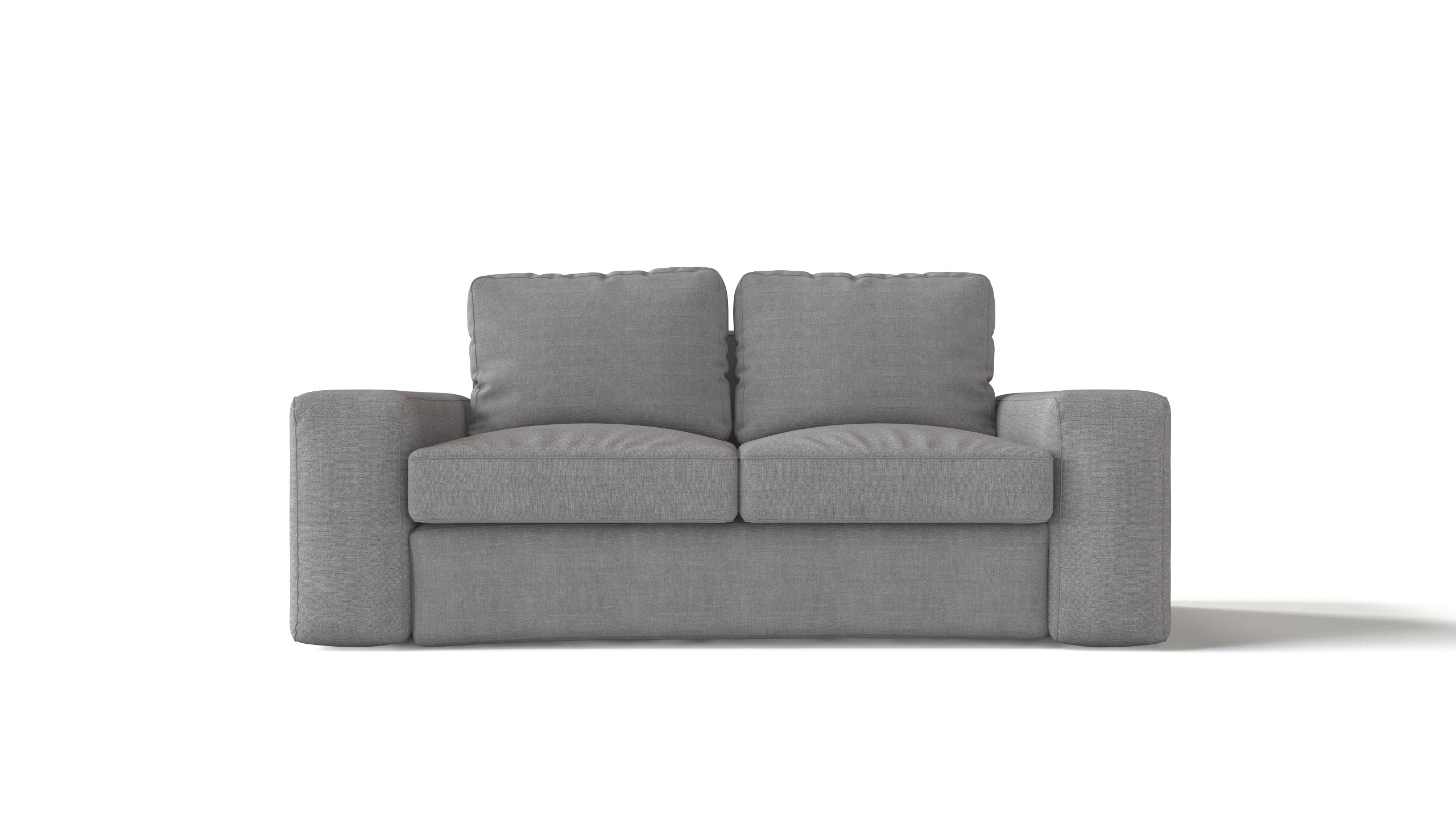 Sofa Kivik