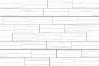 Cocobolo Random tiles