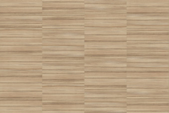 Cocobolo Raster tiles