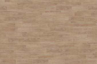 Hazelnut ceramic - 3 widths