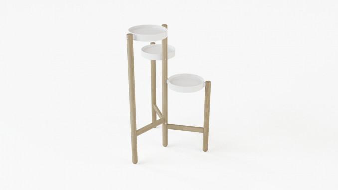 IKEA Satsumas