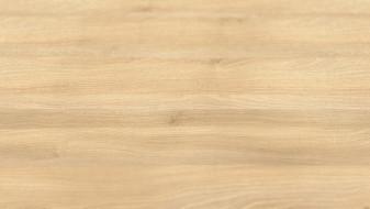 DTDL Egger H1277 - Robinia Cinnamon