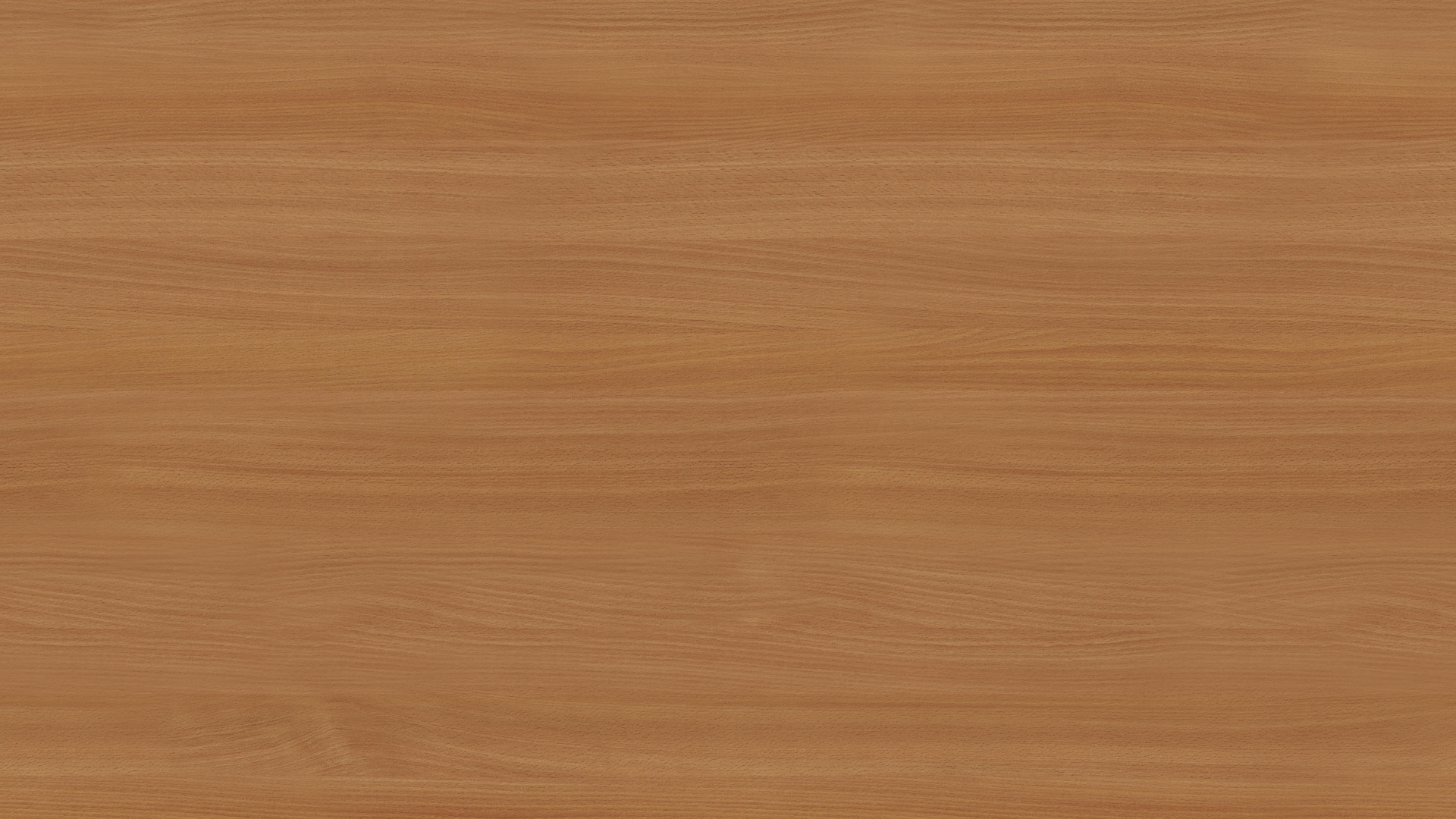 Kronospan 381 - Common beech