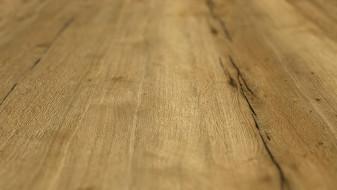 Vintage Oak seamless texture