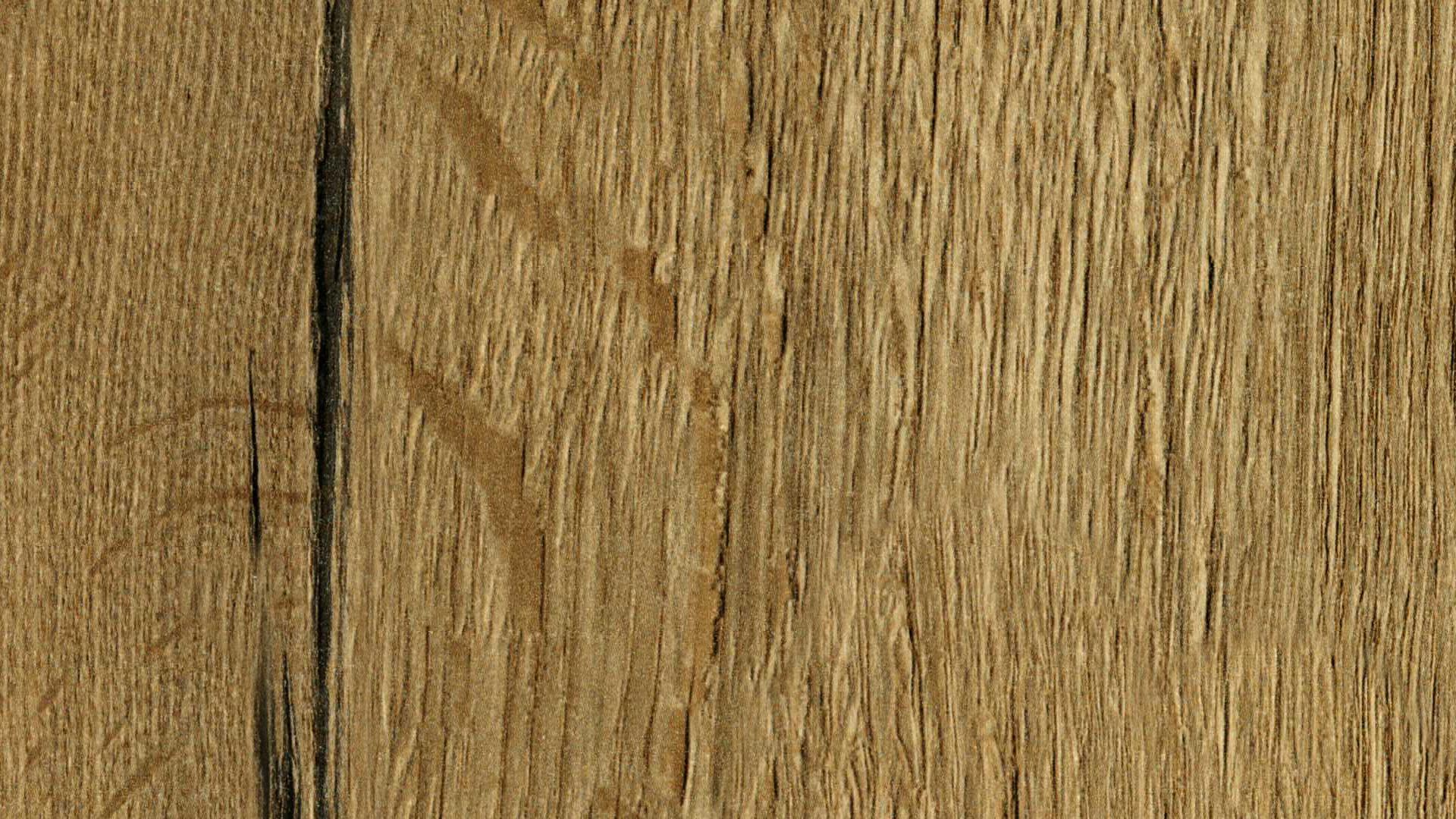 Vintage Oak seamless texture | FlyingArchitecture