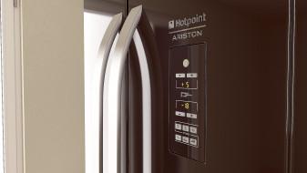 Hotpoint E4DG R5