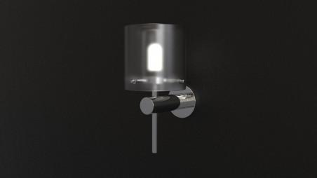 Arezzo lamp