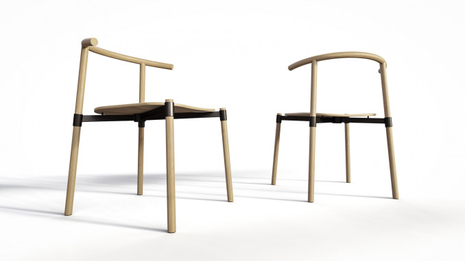 Furniture | FlyingArchitecture