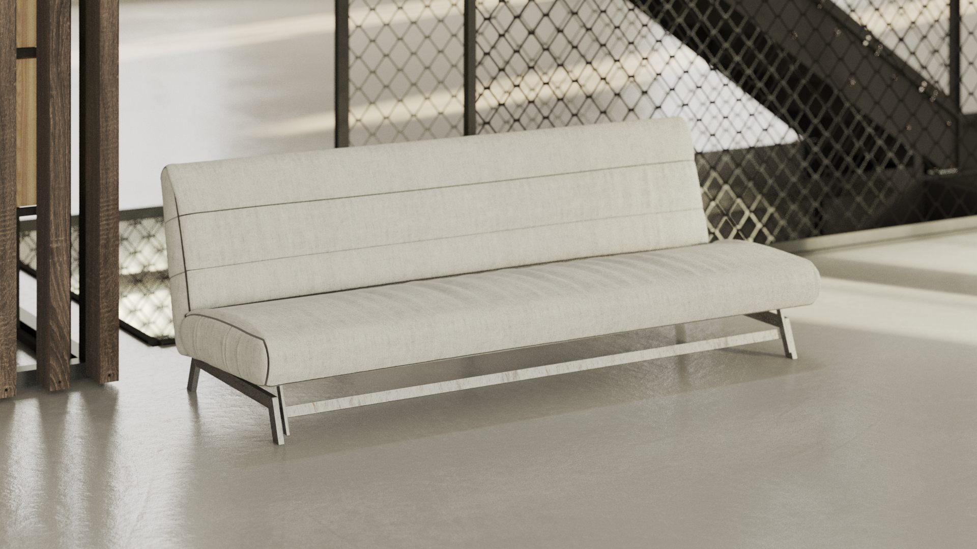 Awesome Ikea Karlaby Sofa Flyingarchitecture Pabps2019 Chair Design Images Pabps2019Com