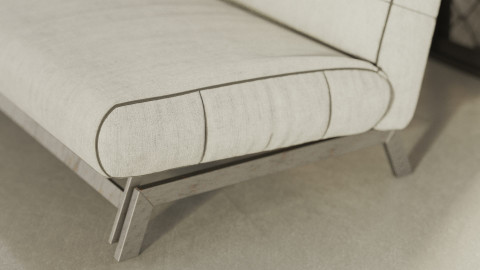 IKEA - Karlaby sofa