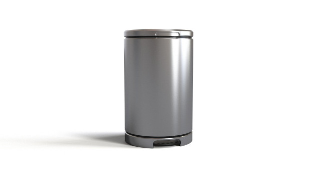Dustbin