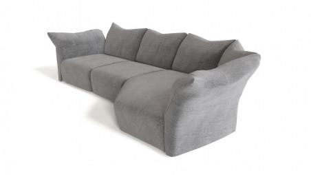 Edra sofa