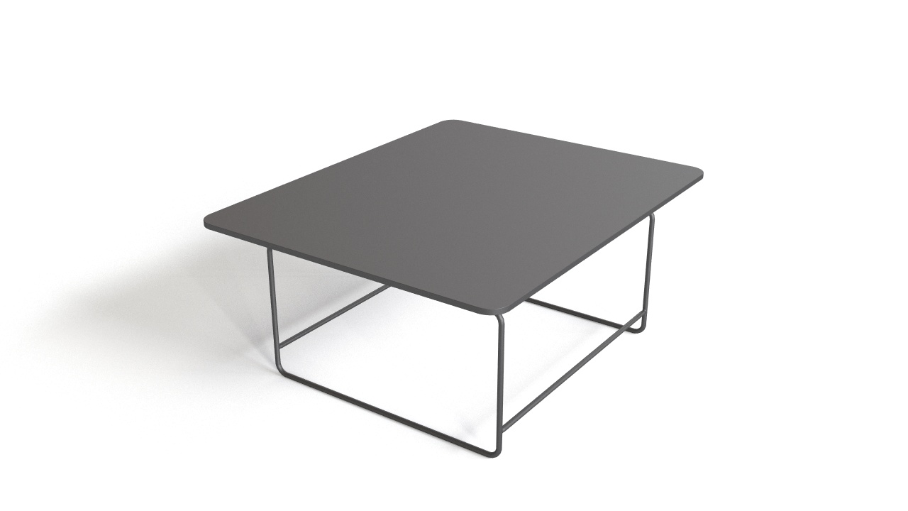 ellipse fermob table flyingarchitecture. Black Bedroom Furniture Sets. Home Design Ideas