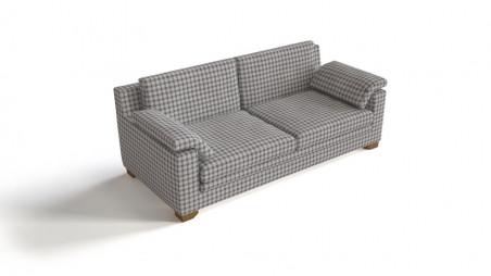 Flexform MaximeDue Sofa