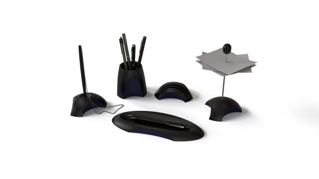 HAN - Delta - office accessories