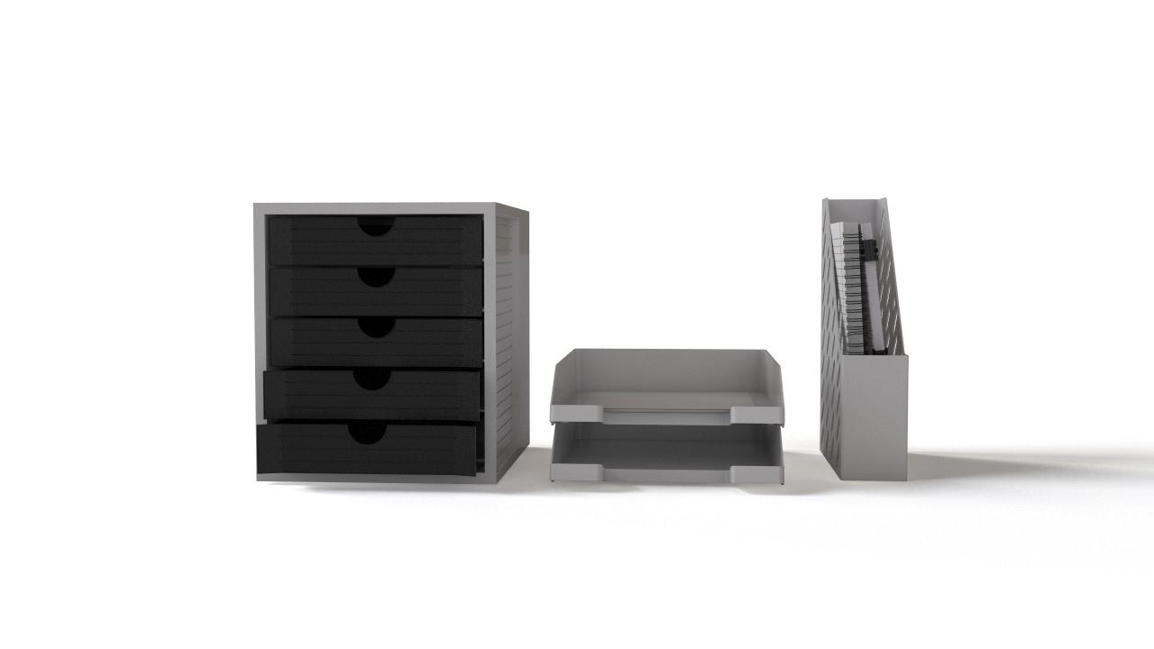 HAN - Karma - office accessories