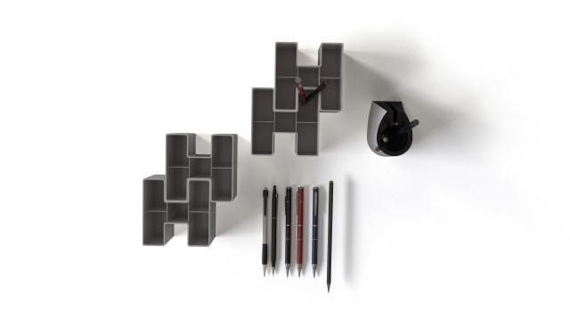 HAN - Pen Holders - Office accessories