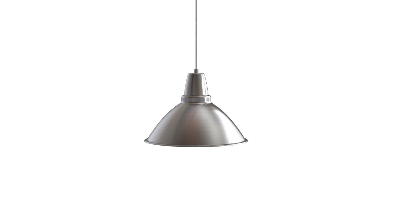 Hanging Light Foto Pendant