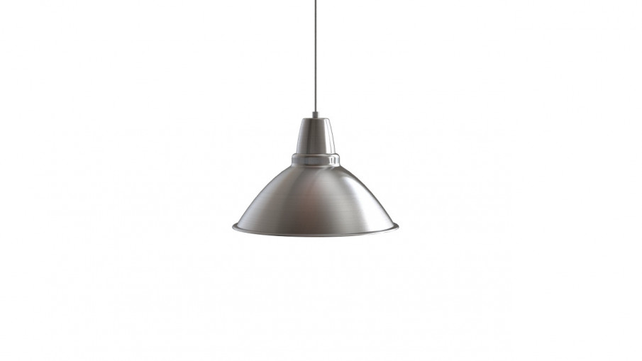 Hanging Light Foto Pendant