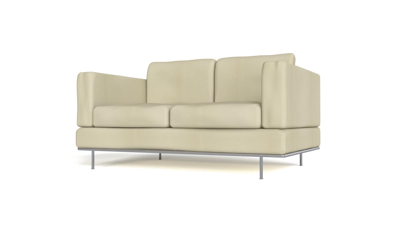 zweisitzer sofa ikea zweisitzer sofa ikea nockeby loveseat tallmyra rust wood ikea husse f r. Black Bedroom Furniture Sets. Home Design Ideas