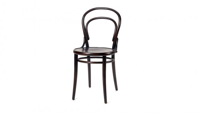 Thonet chair