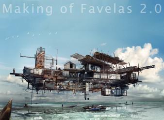 Favelas 2.0
