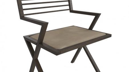 Kayra chair