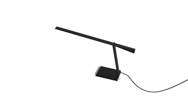 Kim desk lamp